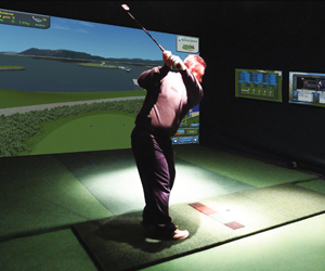 indoor-golf-swing-analysis-westchester-county-ny