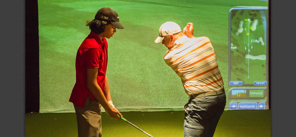 indoor-golf-lessons-on-simulators-westchester-county-ny