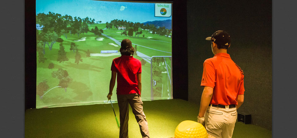 indoor-golf-simulators-westchester-county-ny