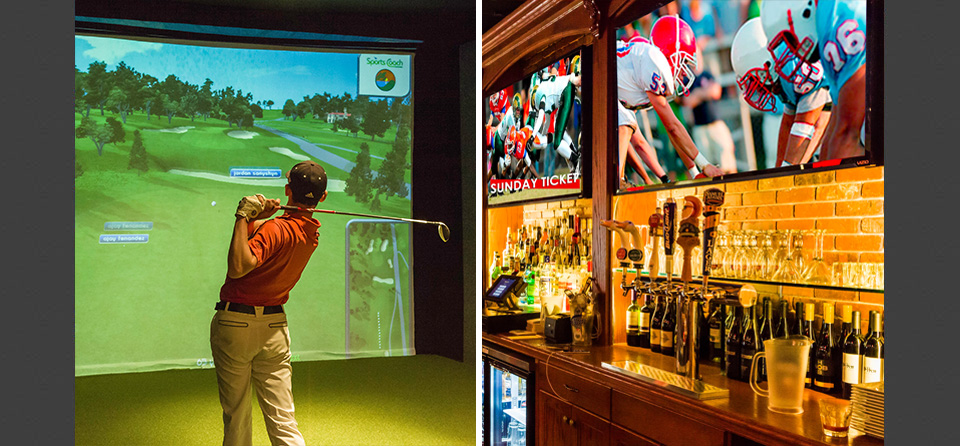 sports-bar-indoor-golf-complex-yorktown-ny