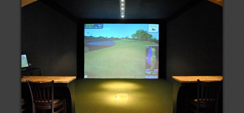 westchester-county-ny-indoor-golf-1
